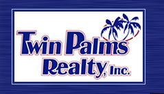 Find A Realtor with Avalar Realty of Florida