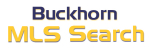 Buckhorn MLS Search