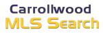 Carrollwood MLS Search