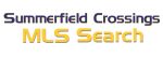 Summerfield Crossings MLS Search